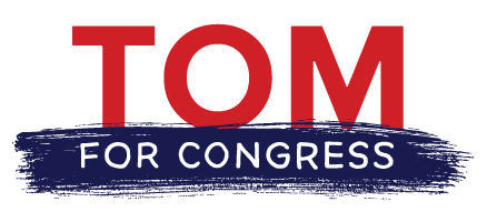 Tom Reed for Congress
